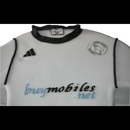 Derby Rams