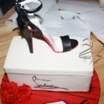 Cake testimonials