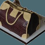 Vuitton bag shoe novelty cake nottingham