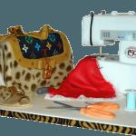 Singer Meets Vuitton Birthday Cakes nottingham