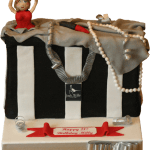 Jack wills carrier bag birthday cake mansfield bingham
