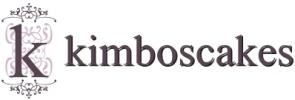 Kimboscakes Mobile Retina Logo