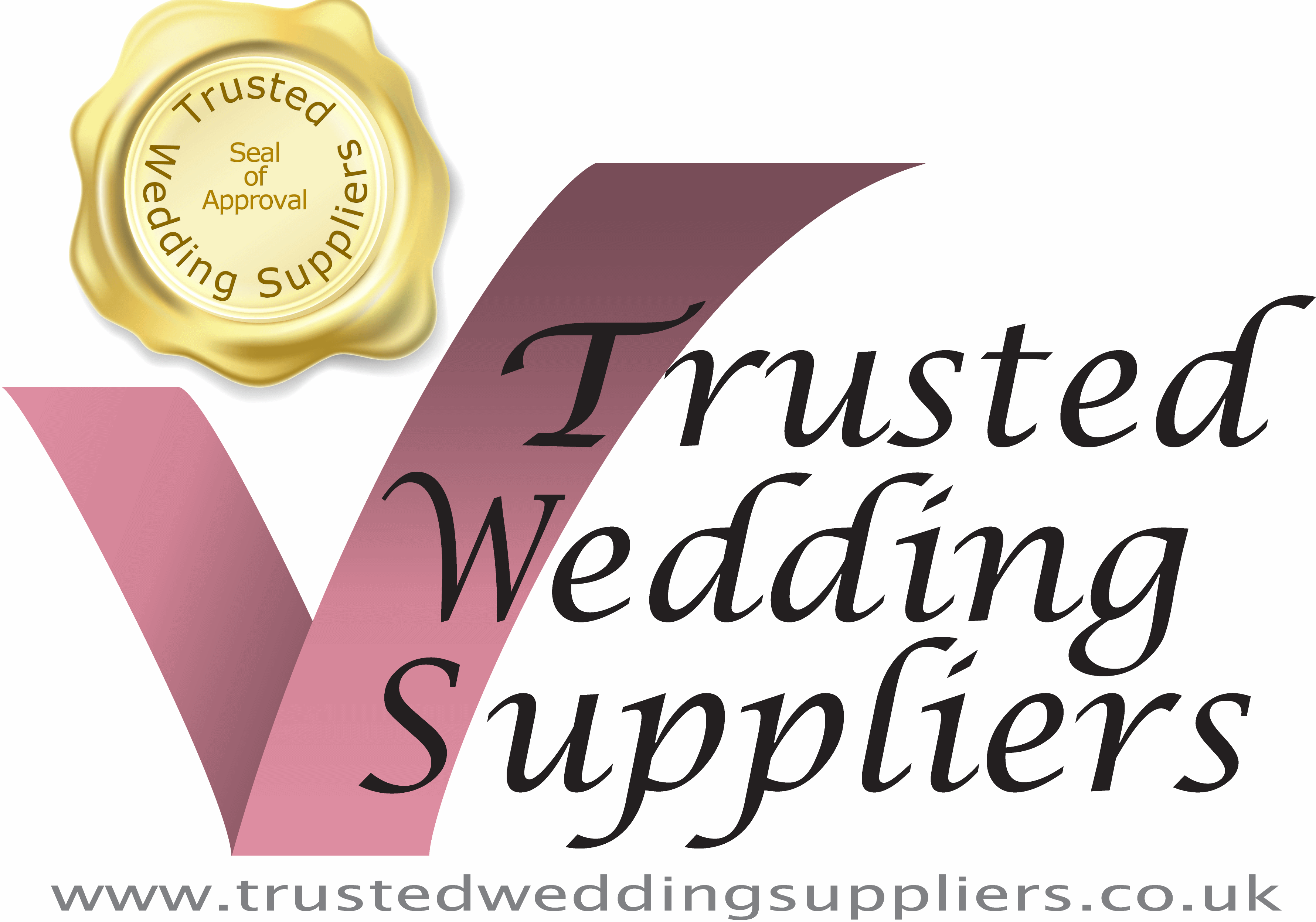 Trusted Wedding Suppliers